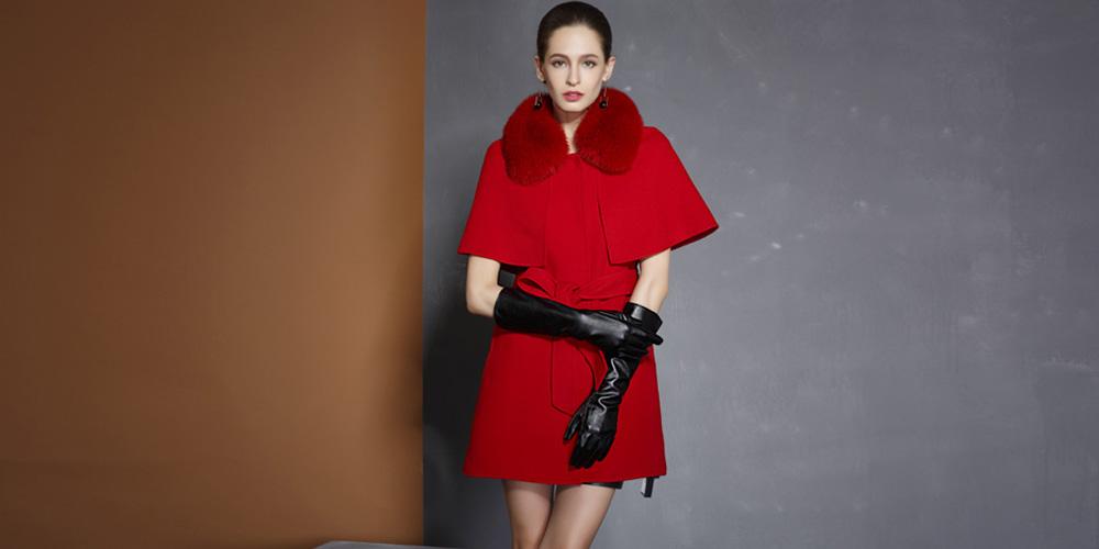 杭州惠泽服装有限公司