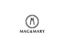 玛歌玛俐MAG&MARY