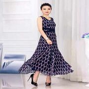 迪丝爱尔女装新品 夏季知性优雅裙装魅力如初