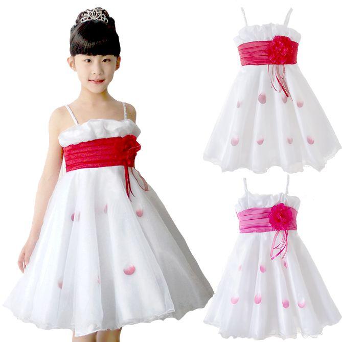 大量收購庫存品牌童裝,回收外貿原單童裝