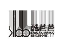 杭州微尚纺织品有限公司