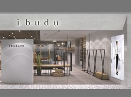 市场难? ibudu伊布都1月到5月超指标完成全年发展任务,同比涨幅超过30%