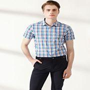 法拉狄奥男装新品 男人不同风格也能穿出不同魅力