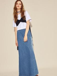 摩登时尚西蔻17设计师范套装