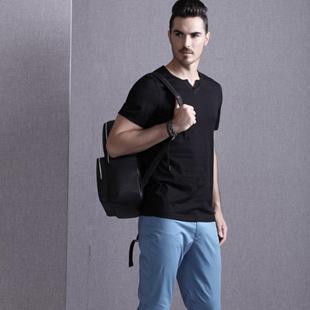 BRLOOTE巴鲁特英伦时尚风格男装 实力品牌男装加盟首选!