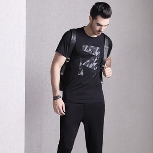 BRLOOTE巴鲁特英伦时尚风格男装OO模式助您创业无忧!
