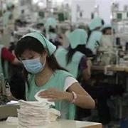 """和鹰资讯:智能装备助推中国服企转型升级,""""华丽转身""""积极应对工业4.0"""