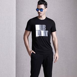 BRLOOTE巴鲁特英伦时尚风格男装诚邀与您携手合作!