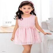 西瓜王子童装新品 怎么打扮才能讨得孩子的欢心。