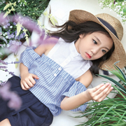 玛玛米雅,2017火力全开!!!!