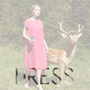 秀蓓儿连衣裙----送您一整夏的浪漫