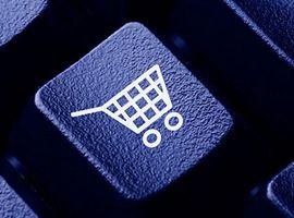 逾六成零售上市企业净利负增长 实体与电商合作加强