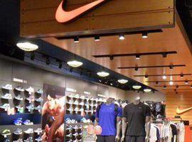 美银美林继续看空Nike耐克 究竟是什么原因?