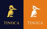 """经典服饰品牌""""TINOCA""""诞生于世界服装王国!"""