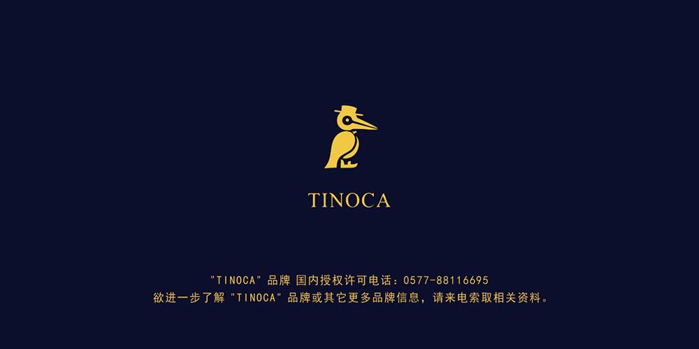 TINOCA TINOCA