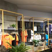 颜值经济时代,莎斯莱思告诉你店铺也要超高颜值才好卖