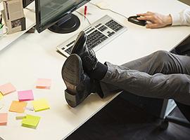 运动鞋品类发展推动 泉州鞋开启'实体+网店'经营模式