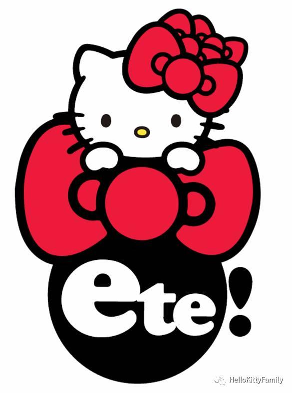 (ete!?Hello Kitty行李牌配护照套 $459)       (ete!?Hello Kitty 二合一 Hello Kitty公仔雪豆颈枕)   TIPS:凡购物满$1,800 (必须包括一件ete!?Hello Kitty联乘货品),即可免费获赠ete!?Hello Kitty 二合一 Hello Kitty公仔雪豆颈枕,数量有限,送完即止!   ete!
