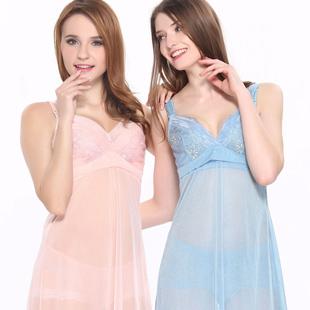 加盟闺秘内衣 多元合作优势、100%调换货诚邀与您携手!