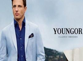 雅戈尔怎么转型成功?服装、金融、地产哪个贡献最多?