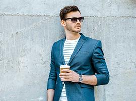 国产服装业两级分化愈发明显 大众品牌熊途漫漫