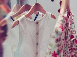 老客占比八成,淘宝童装品牌如何俘获妈妈们的心?