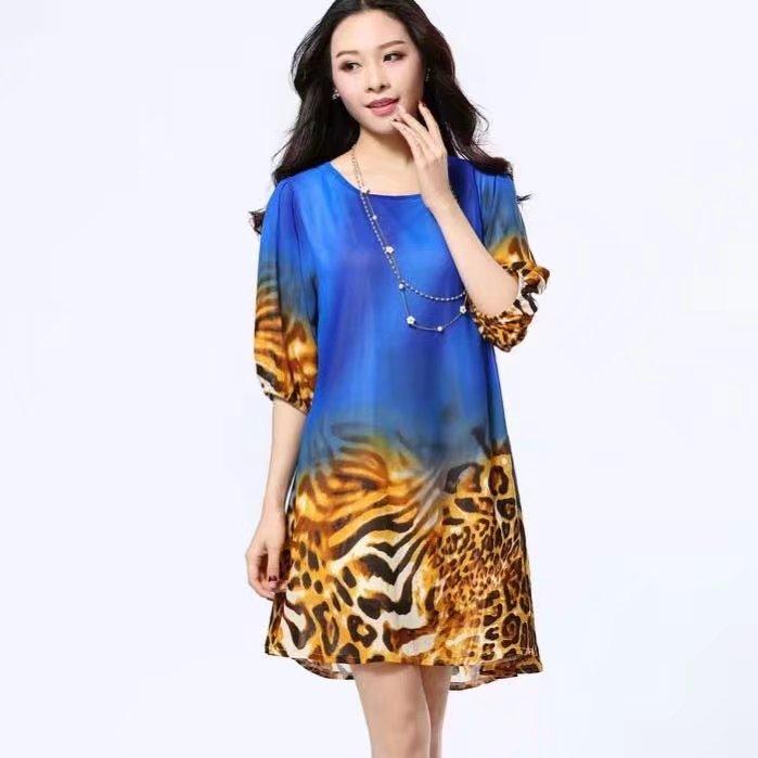 北京尾貨大庫房,各種服裝外貿服裝批發