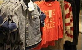 湖南省质监局:儿童服装等近12万件缺陷产品被召回