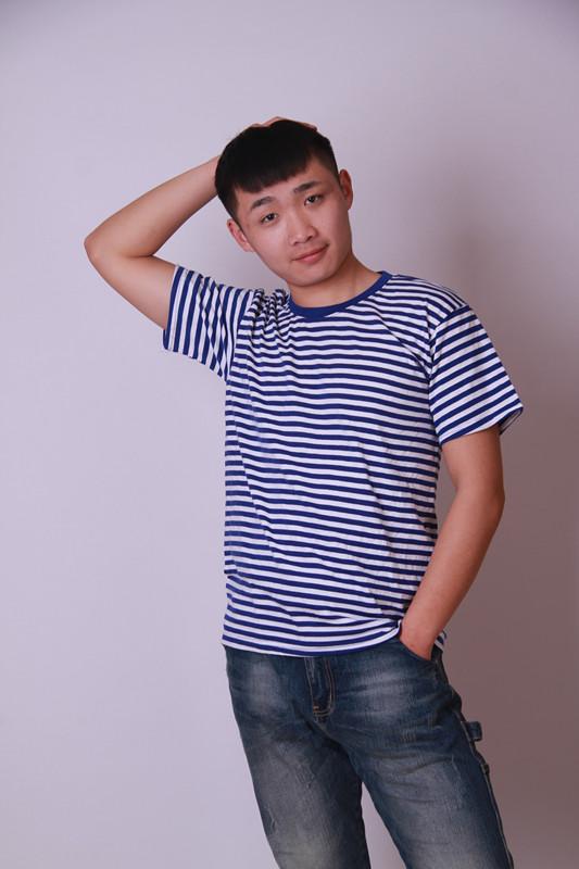 郑州定做冰丝棉广告衫的厂家