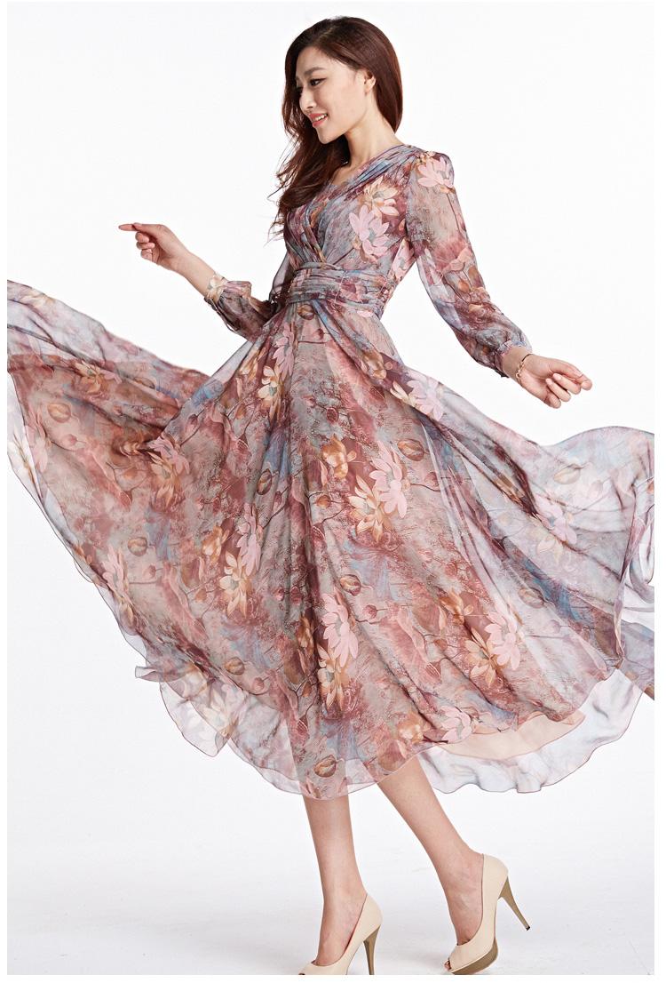 折品牌女装-衣肖秀名品女装《批发加盟》