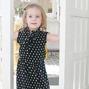 芭乐兔让孩子享受健康与时尚