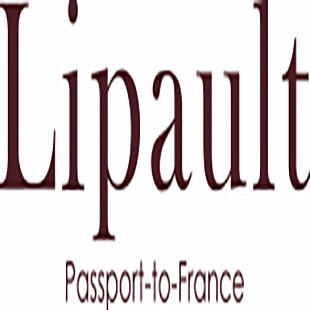 法国品牌Lipault全国热火招商中