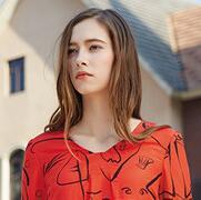 DILUNNUNA新品上市 | 这个夏季,设计师们又让抽象艺术与服装时尚相碰撞了
