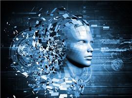 新零售元年之战,人工智能入局