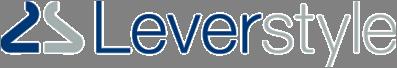 利华成衣——全球性服装品牌合作研发生产商