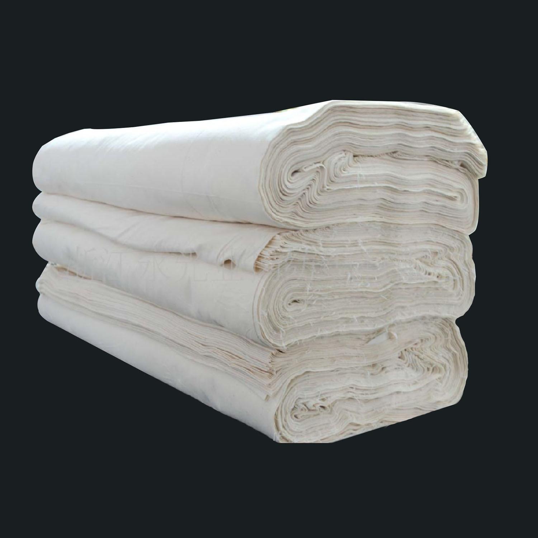 涤棉坯布T/C 80/20 45x45 110x76 47 tc坯布 口袋布