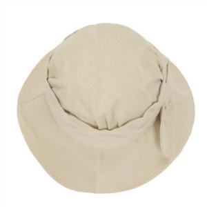 义乌帽厂纯结盆帽