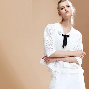 来自国际潮流的时尚设计 迪奥实力品牌女装诚邀加盟!