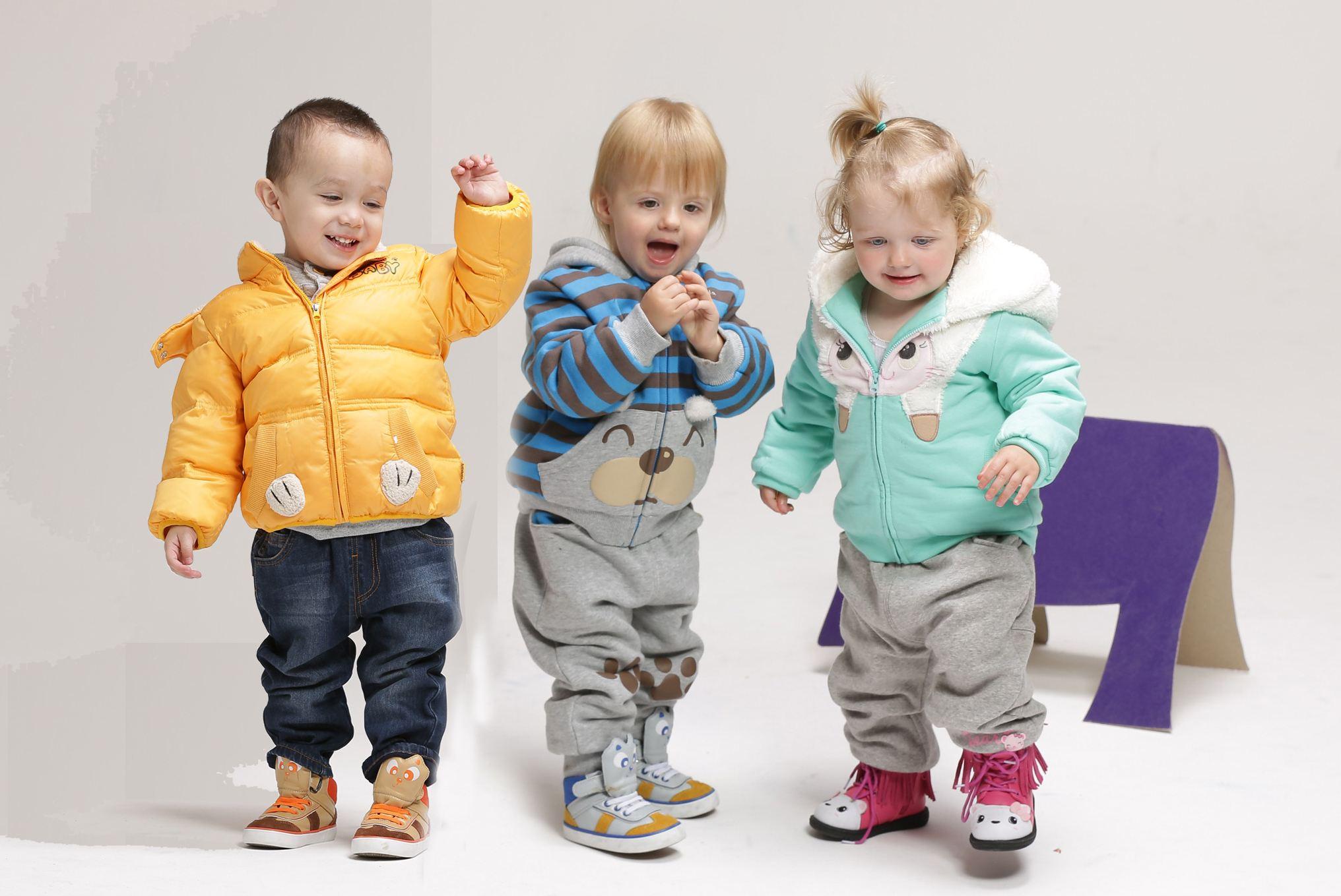 长期回收儿童用品,求购库存儿童玩具