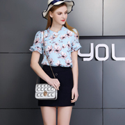 快时尚女装加盟 YOLSO依然秀七大加盟优势诚邀与您携手!