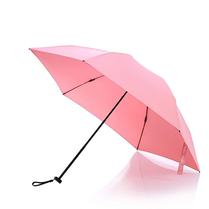 桑果遮阳防晒伞
