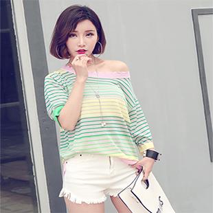 韩版开衫针织衫套头圆领针织衫加工厂