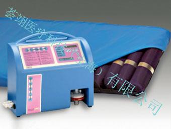 HICO 390电动防褥疮床垫