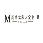 上海茂盛龙全国招商邀请加入旗袍定制平台