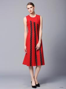 2017春夏装女装