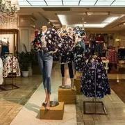 传统服装企业面临崩溃!智能化转型到底有多难?