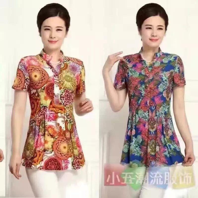 北京外贸服装库房营各种服装