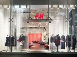 H&M、彪马等国际品牌不合格 销毁衣服价值800万美元