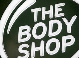 欧莱雅旗下The Body Shop找到了新东家 巴西最大美妆产品生产商