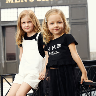 杰米熊童装怎么样?中国知名实力童装品牌